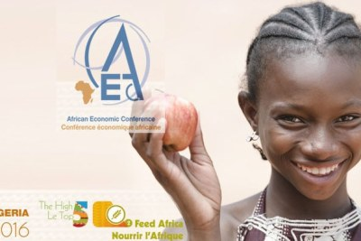The 11th African Economic Conference (AEC) came to a close in Abuja, Nigeria on Wednesday, after three days of intensive brainstorming on how Africa countries can achieve agro-allied industrialization. The 12th edition will take place in Addis Ababa, Ethiopia, in December 2017.