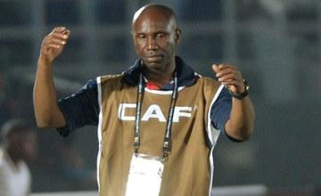 Démission du séléctionneur de la RDC Florent Ibenge