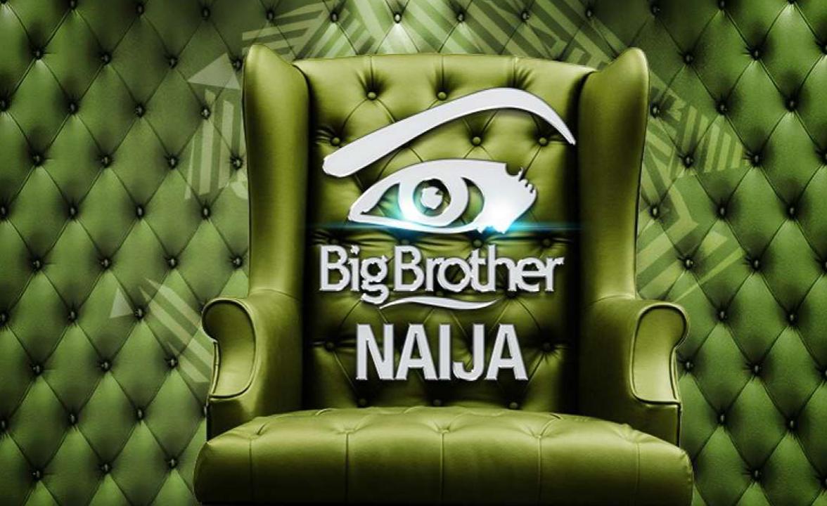 Nigeria: #BBNaija Season Four Winner to Get U.S.$166,000 Worth of Prizes