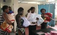 Doctors Cast Doubt on Kenyan Woman's Harrowing Birth Story