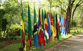 La SADC appelle à un gouvernement d'union nationale en RDC