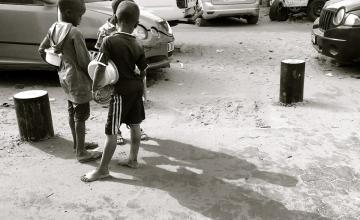 Des abus incontrôlés dans des écoles coraniques au Sénégal