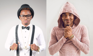 Will Alikiba Perform at Diamond Platnumz's Wasafi Festival?