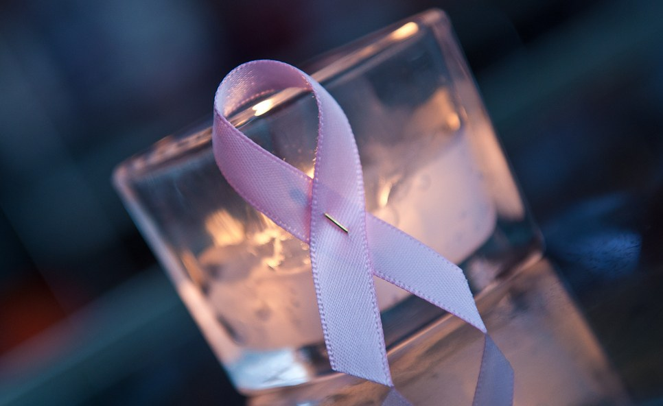Experts Push for Better Breast Cancer Referral Model in Tanzania