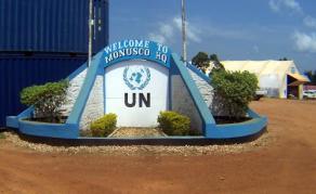 La MONUSCO se prépare à fermer plusieurs de ses bureaux en RDC