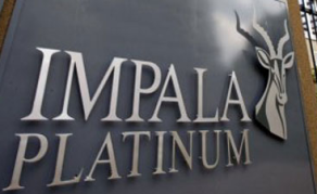 Impala Platinum to Pull Plug on 13,000 Jobs