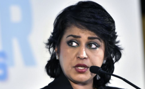 Mauritius Intent on Impeaching President Gurib-Fakim