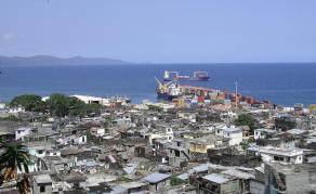 Rupture du dialogue entre gouvernement et union de l'opposition aux Comores