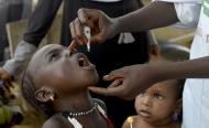 Nigeria Declared Polio-Free
