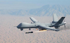 U.S. Finally Admits Civilian Deaths in Somali Airstrikes