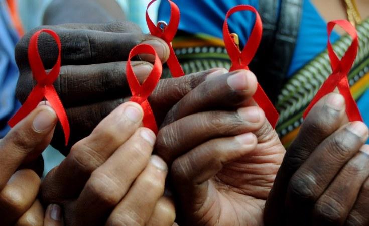 Afrique: Lutte contre le VIH/SIDA - Les principaux défis de l'OMS ...