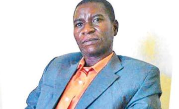 Tanzania's Foreign Minister Denies Saying Azory Gwanda is Dead