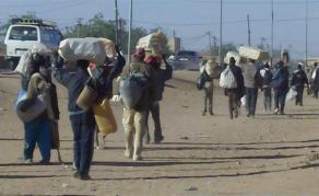 Retour au calme après un nouvel accord de cessez-le-feu au Libye