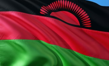 Malawi's Top Court Hears Presidential Election Result Challenge