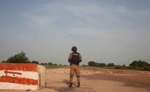 3 gendarmes aux trousses de ravisseurs tués dans une embuscade au Burkina