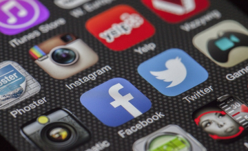 MPs Divided Over Social Media Gagging in Namibia