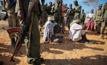 L'ONU condamne l'attaque terroriste à Kismayo en Somalie