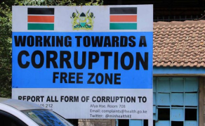 Can East Africa Sustain Its Promising Anti-Corruption Efforts?