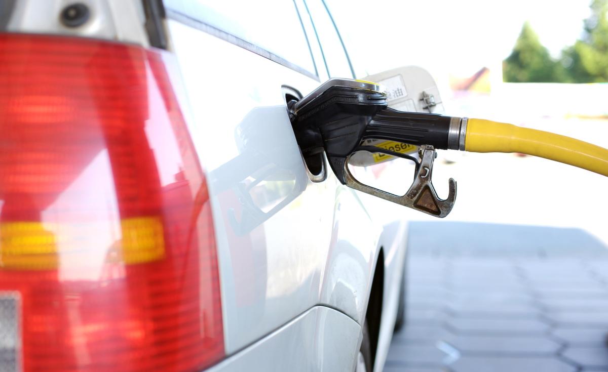 Zimbabwe: Fuel Dealers Cornered