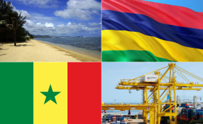 Tax Haven In Senegal for Mauritius - A Match Not Made in Heaven?