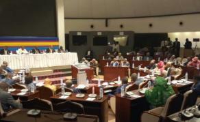 L'opposition togolaise obtient la reconstitution de la CENI