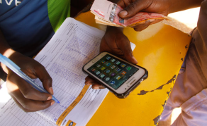 Ugandans Will Now Pay Less For Mobile Money