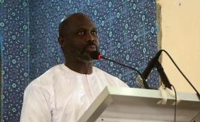 Un an après l'arrivée de George Weah, les Libériens s'impatientent