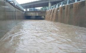 Le Niger frappé par des inondations meurtrières