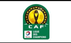 La Ligue africaine des Champions est pleine