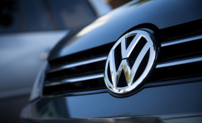 Nigeria, Volkswagen Sign Pact to Develop Automative Industry