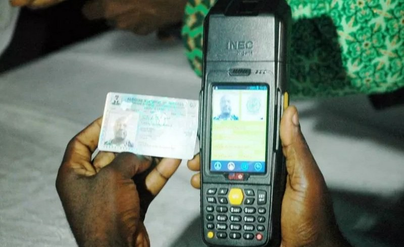 Buhari Not Opposed to Card Readers in Voting - Presidency