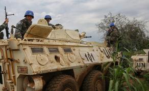 Un cessez-le-feu complet et immédiat est impératif au Sud-Soudan - ONU