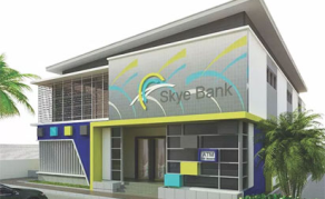 Central Bank of Nigeria Cancels Skye Bank's Licence