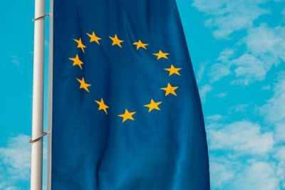 The EU office has released a short statement in which it suggests its fallout with Tanzania may have been due to concerns about human rights issues and the rule of law.