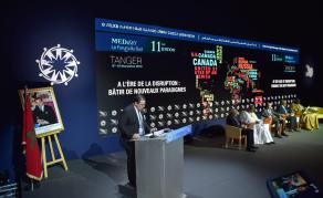 Les MEDays plaident pour une adhésion officielle du Maroc dans la CEDEAO