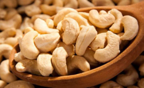 Magufuli Fires Agriculture Ministers, Disbands Cashew Nut Board