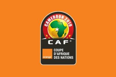 Cameroon 2019