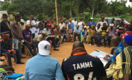 Plantation Accused of Environmental Havoc in Cameroon