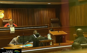 'Ineptitude' Led to Acquittal for 3 Child Rapes in South Africa