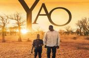 Avant-première mondiale de Yao au Sénégal avec Omar Sy