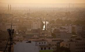 L'OMS condamne une attaque contre un hôpital à Benghazi en Libye