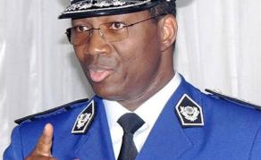 Procès putsch manqué au Burkina Faso - Les avocats du général désertent