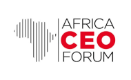 Africa Ceo Forum - Faire de l'intégration économique africaine une réalité