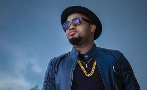 U.S. Police Probe Sexual Assault Case Against Liberia Singer DenG