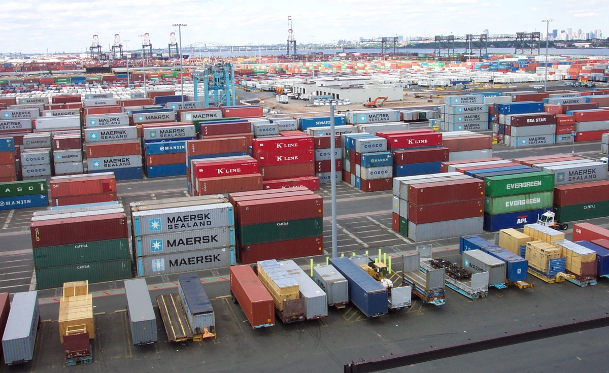 Nigeria: AfCFTA Awaits Four More Ratifications to Become Effective