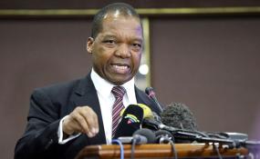 Zimbabwe: Latest - RBZ Abandons 1:1 Exchange Rate - Floats RTGs