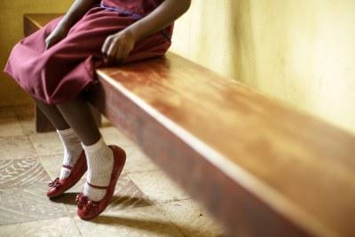 (PHOTO d'ILLUSTRATION) Journée internationale de tolérance zéro des mutilations génitales féminines.