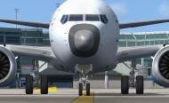 Ethiopia Crash - Boeing Grounds Global Fleet of 737 MAX Planes