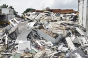 Déchets électroniques, l'urgence d'une solution en Côte d'Ivoire