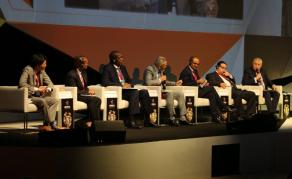 La ZLECA indispensable pour la stabilité économique en Afrique